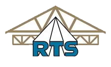 Roof Truss Supply